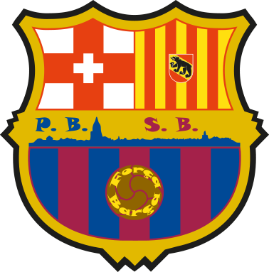 Penya Barcelonista Suiza Berna