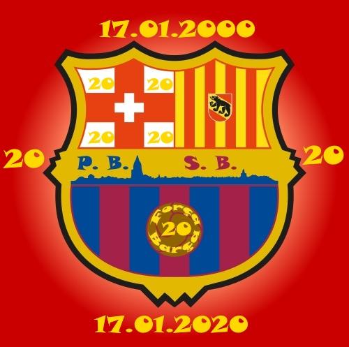 20 Jahre PBSB1395